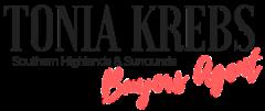 Tonia Krebs BUYERS AGENT