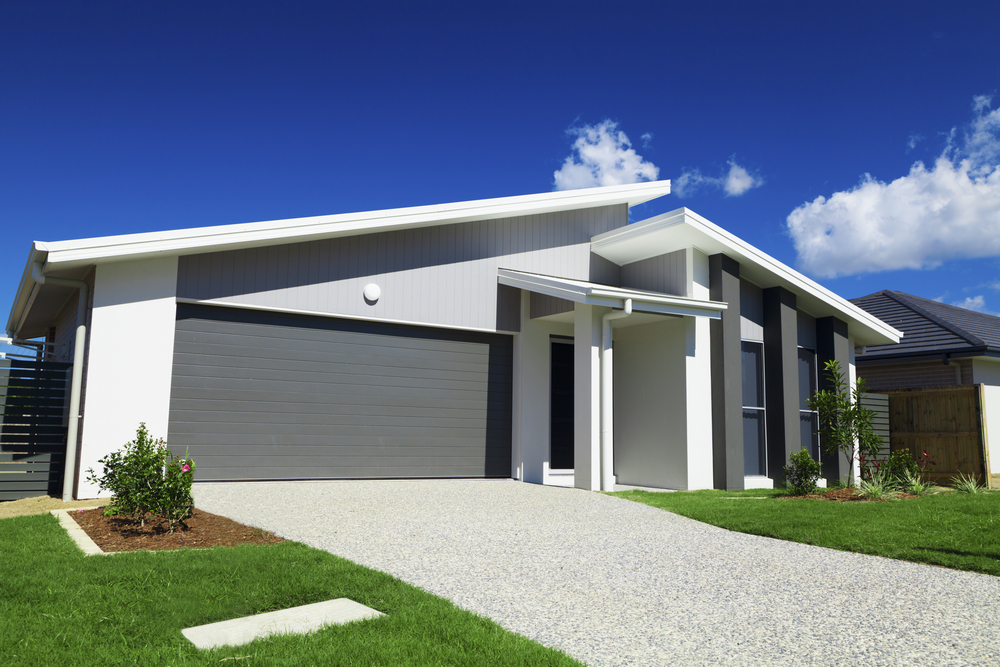 Southern Highlands Investment Property